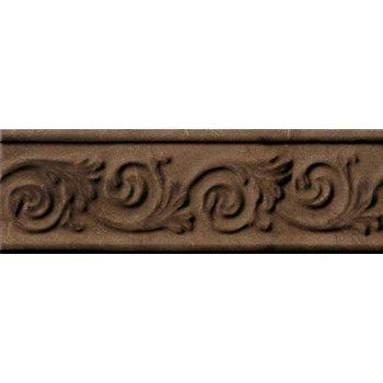 Charme Wall Bronze Listello Desire 8x25