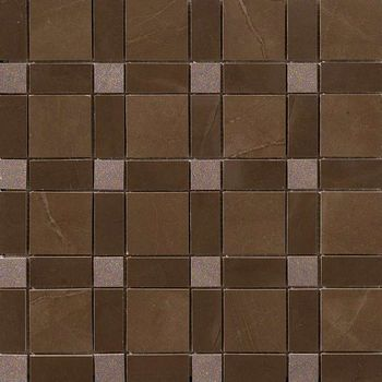 Charme Wall Bronze Mosaico Chic 30.5x30.5