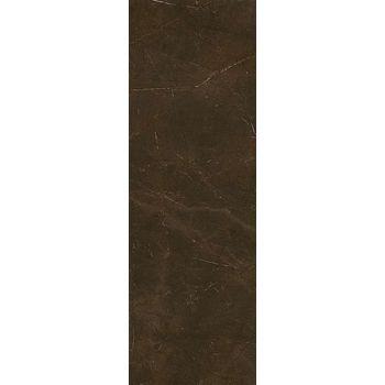 Charme Wall Bronze Naturale 25x75