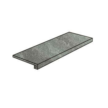 Climb Iron Scalino Frontale 33x60