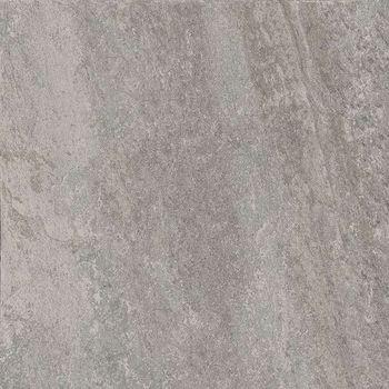 Climb Rock Naturale Rettificato 30x30