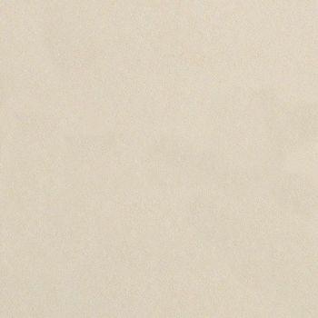 Concept White Naturale Rettificato 60x60