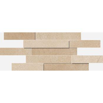 Contempora Flare Brick 3D 28x78