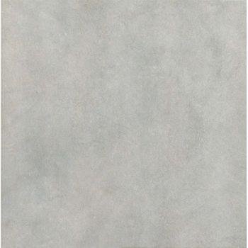 Eclipse Grey Naturale 60x60