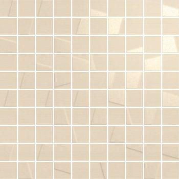Element Silk Sabbia Mosaico 30.5x30.5