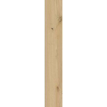 Element Wood Faggio Naturale Rettificato 20x120