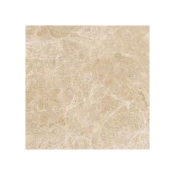 Elite Floor Cream Tozzetto 10.5x10.5