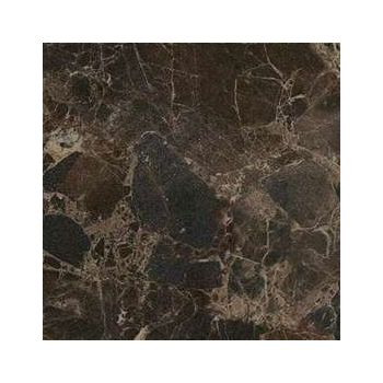 Elite Floor Dark Tozzetto 10.5x10.5