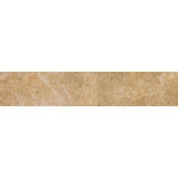 Elite Floor Gold Listello 10.5x59
