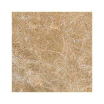Elite Floor Gold Tozzetto 10.5x10.5
