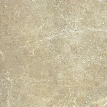 Elite Floor Jewel Gold Lux 44x44
