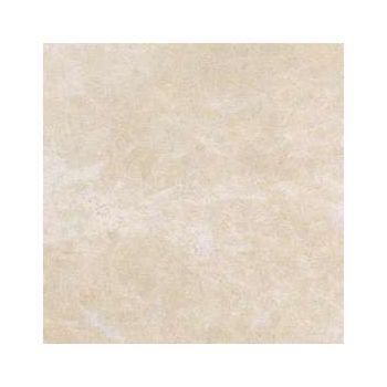 Elite Floor White Tozzetto 10.5x10.5