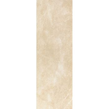 Elite Wall Champagne Cream Naturale 25x75