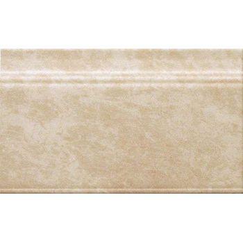 Elite Wall Cream Alzata 15x25