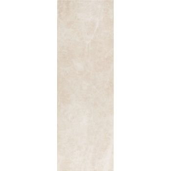 Elite Wall Pearl White Naturale 25x75
