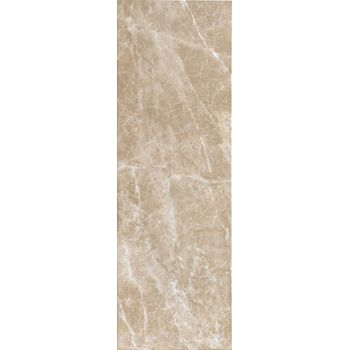 Elite Wall Silver Grey Naturale 25x75