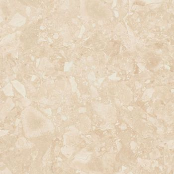 Globe Vanilla Naturale 45x45