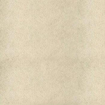 Idea White Naturale Rettificato 60x60