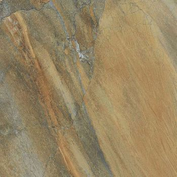 Magnetique Rusty Gold Naturale 30x30