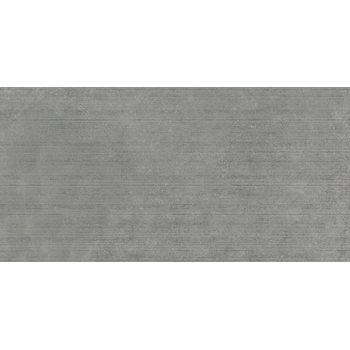Materia Carbonio Grip 30x60