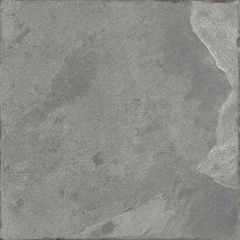 Materia Carbonio Naturale 45x45