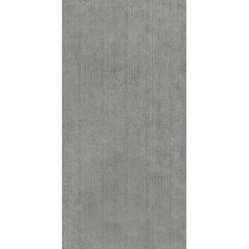 Materia Carbonio Patinated Rettificato 30x60