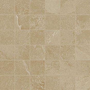 Materia Helio Mosaico 30x30