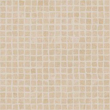 Materia Magnesio Mosaico Roma 30x30