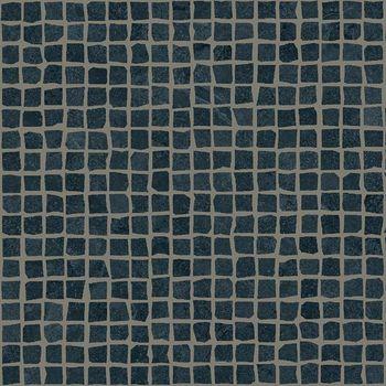 Materia Titanio Mosaico Roma 30x30