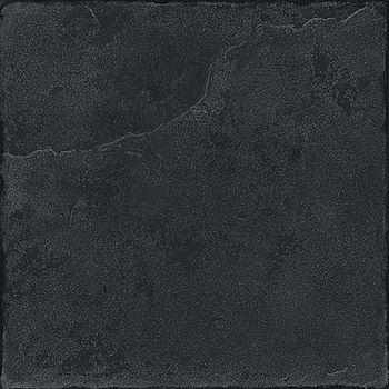 Materia Titanio Naturale 45x45