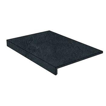 Materia Titanio Scalino Frontale 33x60