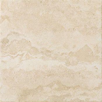 9мм NL-Stone Ivory Antique 45x45/НЛ-Стоун Айвори Антик 45х45