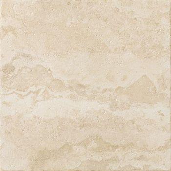 10мм NL-Stone Ivory Ret Antique 60х60/НЛ-Стоун Айвори Рет Антик 60х60