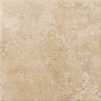 9мм NL-Stone Ivory 45x45/НЛ-Стоун Айвори 45х45