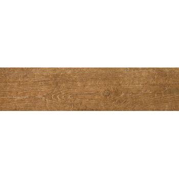 10мм NL-Wood Honey Grip 22,5х90/НЛ-Вуд Хани Грип 22,5х90