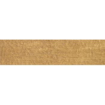 10мм NL-Wood Vanilla Grip 22,5x90/НЛ-Вуд Ванилла Грип 22,5x90