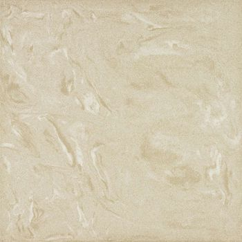 Prestige Beige Opale Naturale 45x45