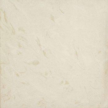 Prestige Bianco Diamante Levigato Rettificato 45x45