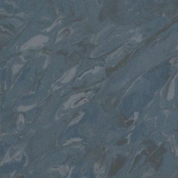 Prestige Blu Zaffiro Naturale Rettificato 60x60