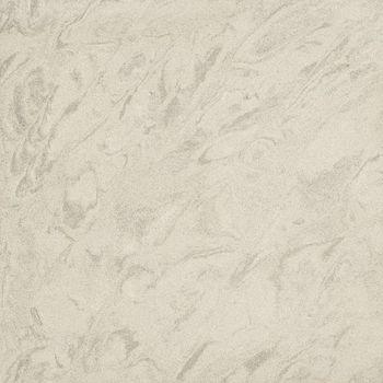 Prestige Grigio Perla Naturale 60x60