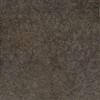 Shape Black Naturale Rettificato 60x60