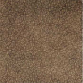 Shape Chestnut Inserto Texture 60x60