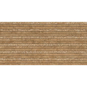Shape Cork Flex 30x60
