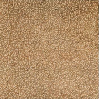 Shape Cork Inserto 60x60