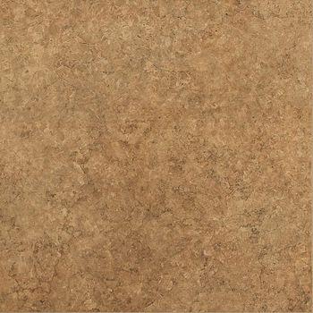 Shape Cork Lappato 60x60