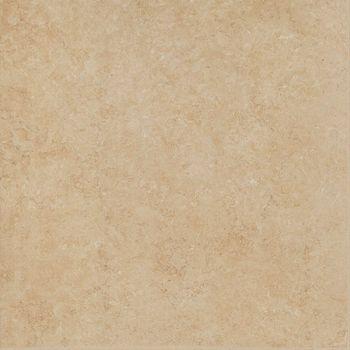 Shape Cream Naturale Rettificato 60x60