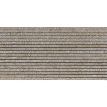 Shape Grey Grid Flex 30x60