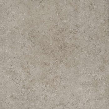 Shape Grey Naturale Rettificato 60x60