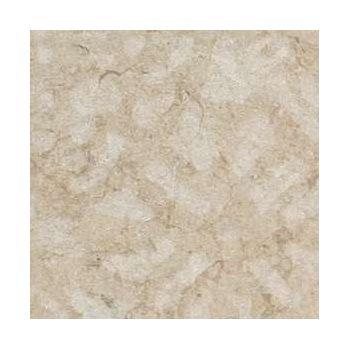 Shape Snow Tozzetto Texture 7.2x7.2