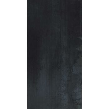 Surface Steel Naturale Rettificato 60x120